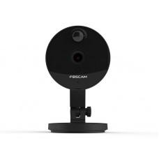 Foscam C1: Είναι Νέα, ευλύγιστη και κομψή.Έγχρωμη IP κάμερα HD (720p), PnP, WiFi/Ethernet, Νυχτερινή Λήψη (έως 8 μ.), μνήμη microSD – IP Camera