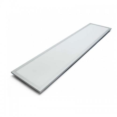 panel led 120x30 40w 4000. Black Bedroom Furniture Sets. Home Design Ideas