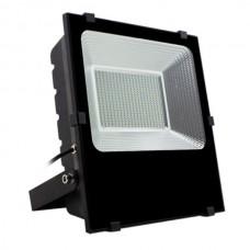 ΠΡΟΒΟΛΕΑΣ LED SMD 150W 6000D.L. 5436