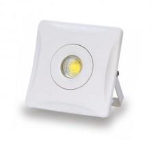 ΠΡΟΒΟΛΕΑΣ ΛΕΠΤΟΣ LED COB 30W 4000C.W.