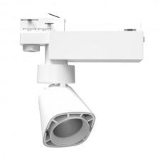Spot ράγας LED ρυθμιζόμενα 12W 5933