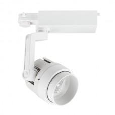 Spot ράγας LED ρυθμιζόμενης δέσμης 20W 5947