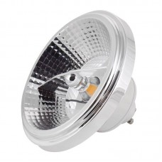 AR111 12W COB CHIP / 220V GU10 DIMMABLE