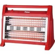 Σομπα χαλαζια Primo LX-2830