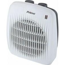 ΑΕΡΟΘΕΡΜΟ ΔΑΠΕΔΟΥ PRIMO PRFH  - 81023 2000W