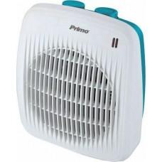 ΑΕΡΟΘΕΡΜΟ ΔΑΠΕΔΟΥ PRIMO PRFH  - 81024 2000W