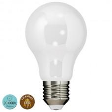 ΛΑΜΠΑ LED FILAMENT 360°   10W E27 2700K