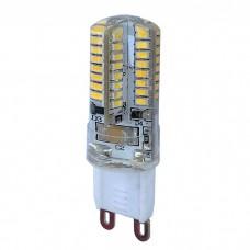 ΛΑΜΠΑ LED G9 3.5W 3000K