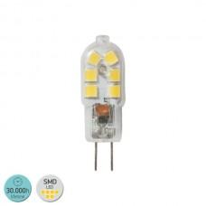ΛΑΜΠΑ LED 12V G4 2.5W 3000K
