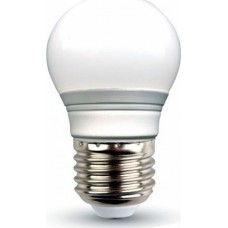 ΛΑΜΠΑ LED V-TAC 3W E27 2700K