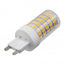 ΛΑΜΠΑ LED  10W 3000K G9