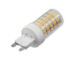 ΛΑΜΠΑ LED  10W 4000K G9