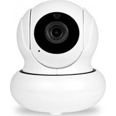 Κάμερα IP Ρομποτική Bionics SafeCam 6