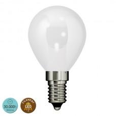 ΛΑΜΠΑ LED FILAMENT 360° 6W E14 2700K
