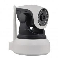 Κάμερα Ασφαλείας Bionics Robocam 6 Black/White