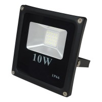 RGB BLUE LED ΠΡΟΒΟΛΕΑΣ 10W IP65