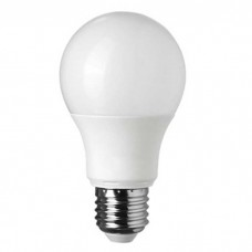 Λάμπα LED E27 18W A70 1700LM OPTONICA Ψυχρό λευκό SP1748