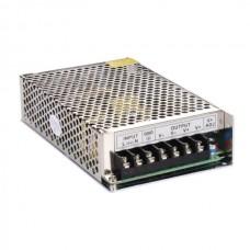 ΤΡΟΦΟΔΟΤΙΚΟ 12V / 150W IP 20